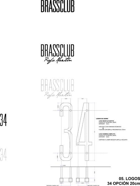 005-01-BRASSCLUB-EQUIP