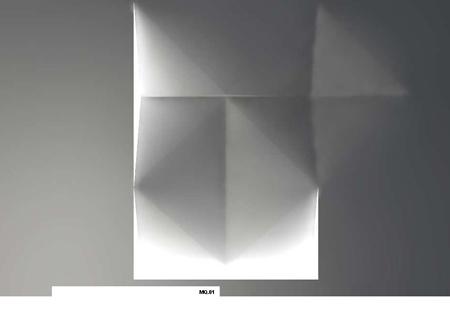 060812-DI12015VB-PROP_Page_66