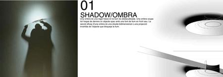 20120920-PROP-SHADOW-01_300 Model (1)