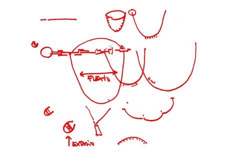 20120830-DI12015VB-PROP__Page_18