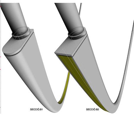 20120920-PROP-CATENARY-01 Model (1)