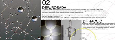 20120920-PROP-DEW-02 Model (1)