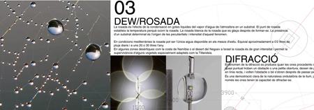 20120920-PROP-DEW-03 Model (1)
