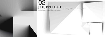 20120920-PROP-FOLD-02 Model (1)