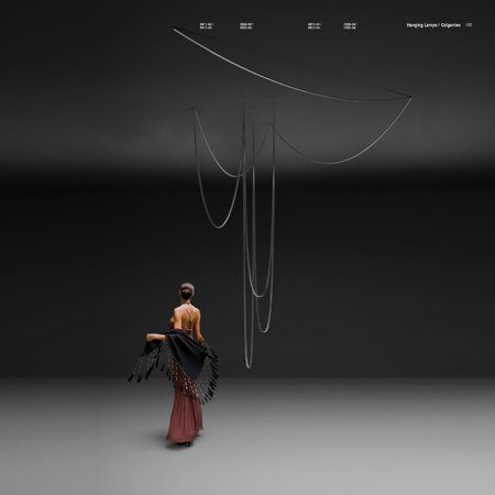 20121214-PROP-04-IMATGES_001